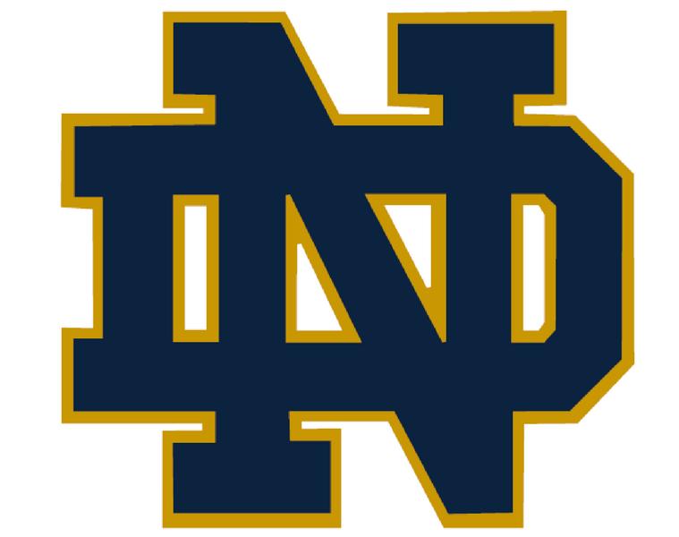 Citrus Bowl Notre Dame vs. LSU Game Recap by Joe Phelan Art by Lauren Maier Lakota East Spark Newsmagazine Online