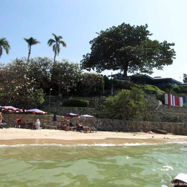 патайя пляж hu gwang bay hu kwang bay