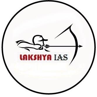 Lakshya IAS