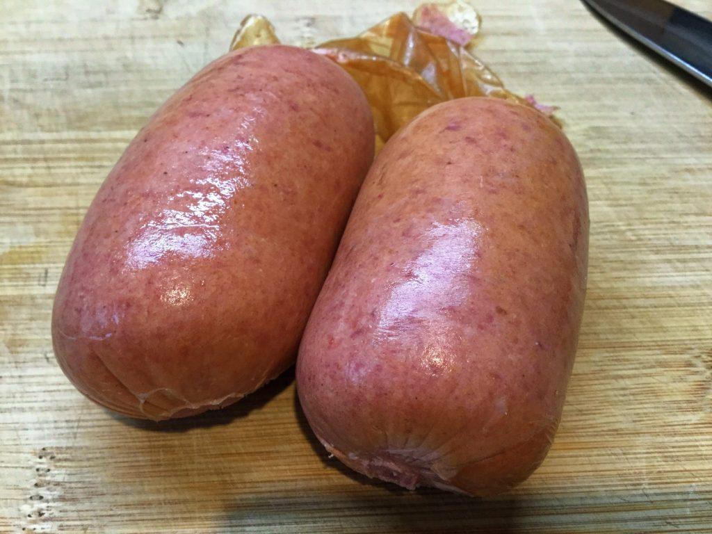 kartoffelknacker2