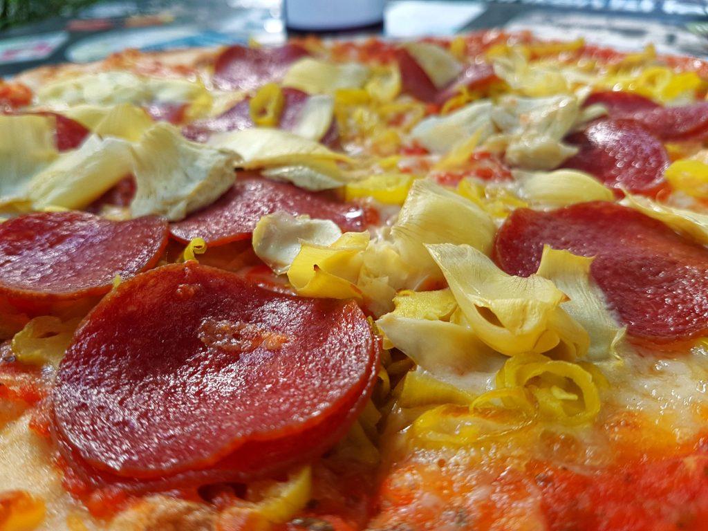 pizzabande_hh3