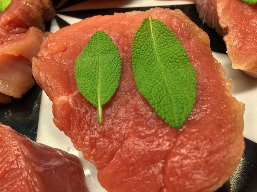 Schweinefilet-Saltimbocca-1