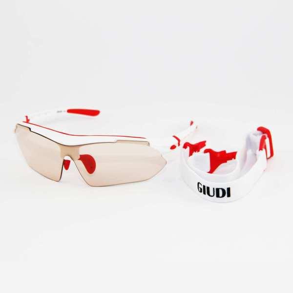 GIUDI High Quality Sunglasses (5 Glasses in 1 set)