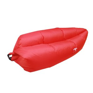 FAUNHILL CLOUD AIR BED