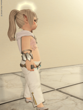 ff14-angel-costume (6)