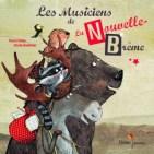 lesmusiciens-de-la-nouvellebreme_couverture
