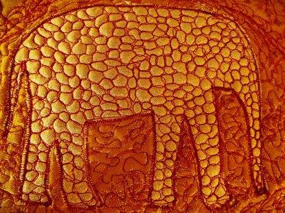 slonie4
