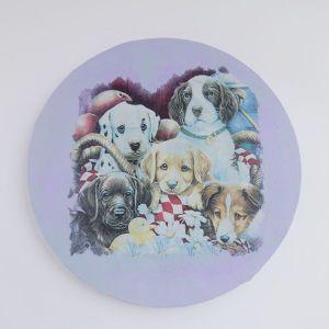 lienzo-perros