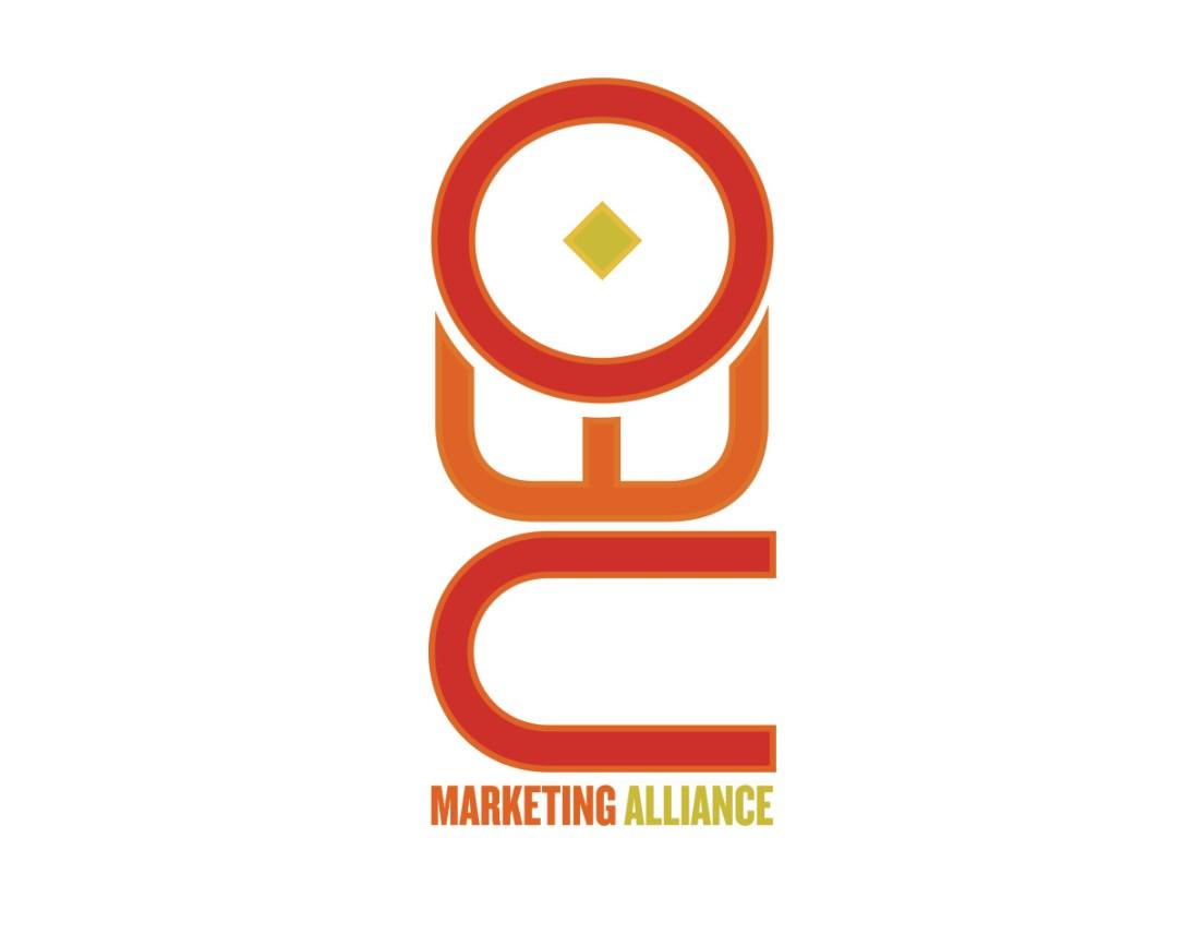 NEO Marketing Alliance Logo