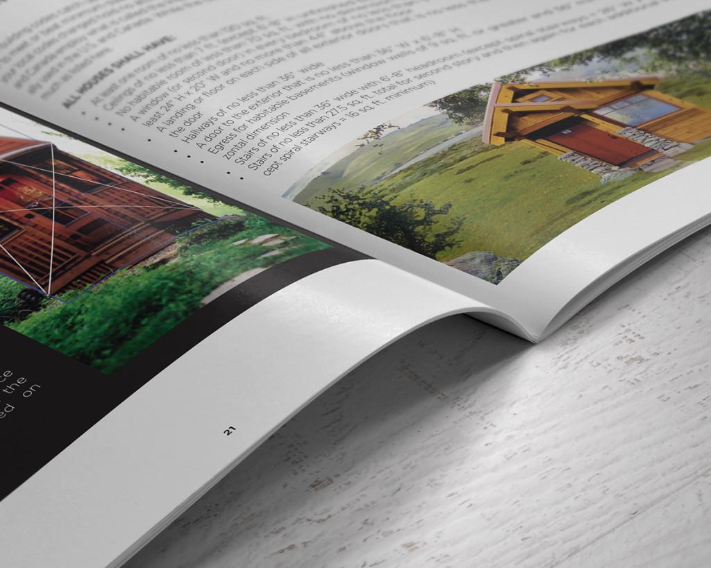 Four lights tiny house company workbook lala design for Four lights tiny house plans