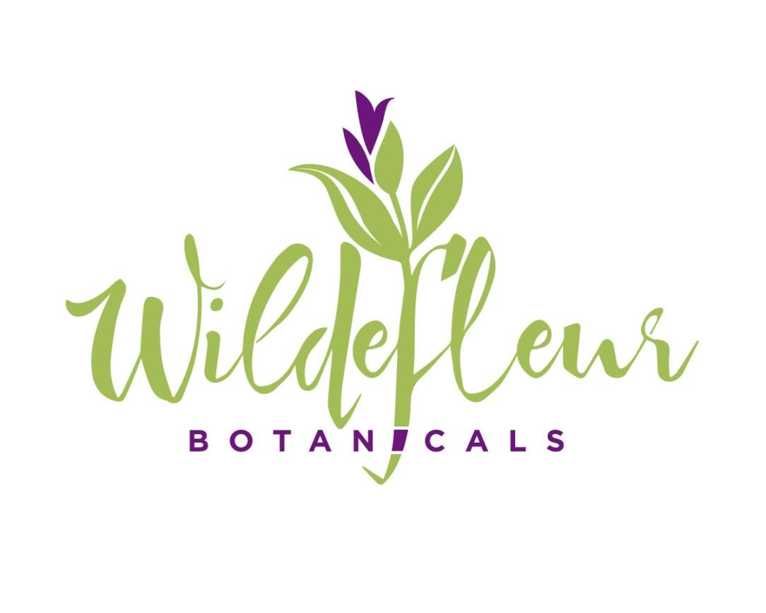 Wildefleur Botanicals