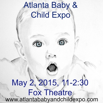 Atlanta Baby & Child Expo