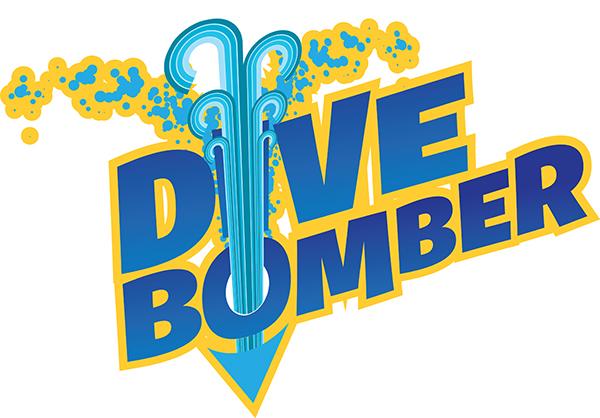 SFG-9441 DIVE BOMBER REV1