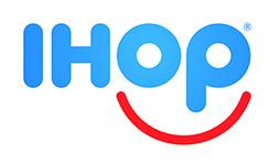 La La Land Mommy: Kids Eat Free At IHOP