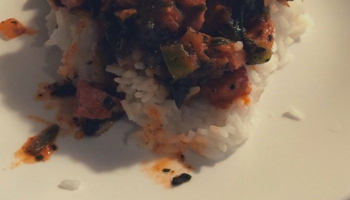 30 Minute Pepper Steak Recipe
