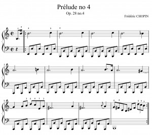 2chopin-nuances-1