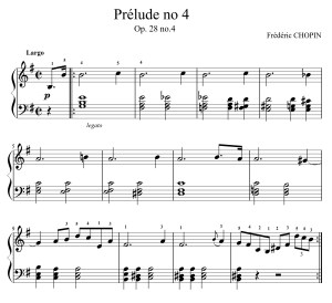 5EFFACERlesNOTESquiBOUGENTpaschopinharmonie-1