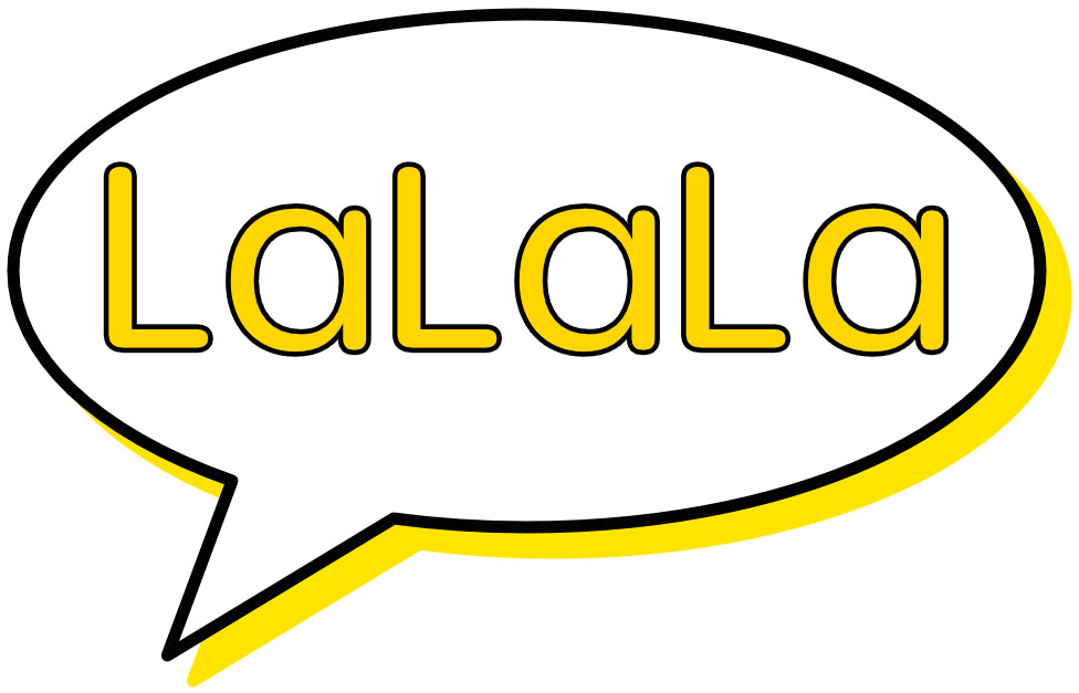 LaLaLa Records  A platform for new vocal music