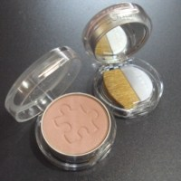 SEE: L'oreal Paris powder blush review, loving these shades..