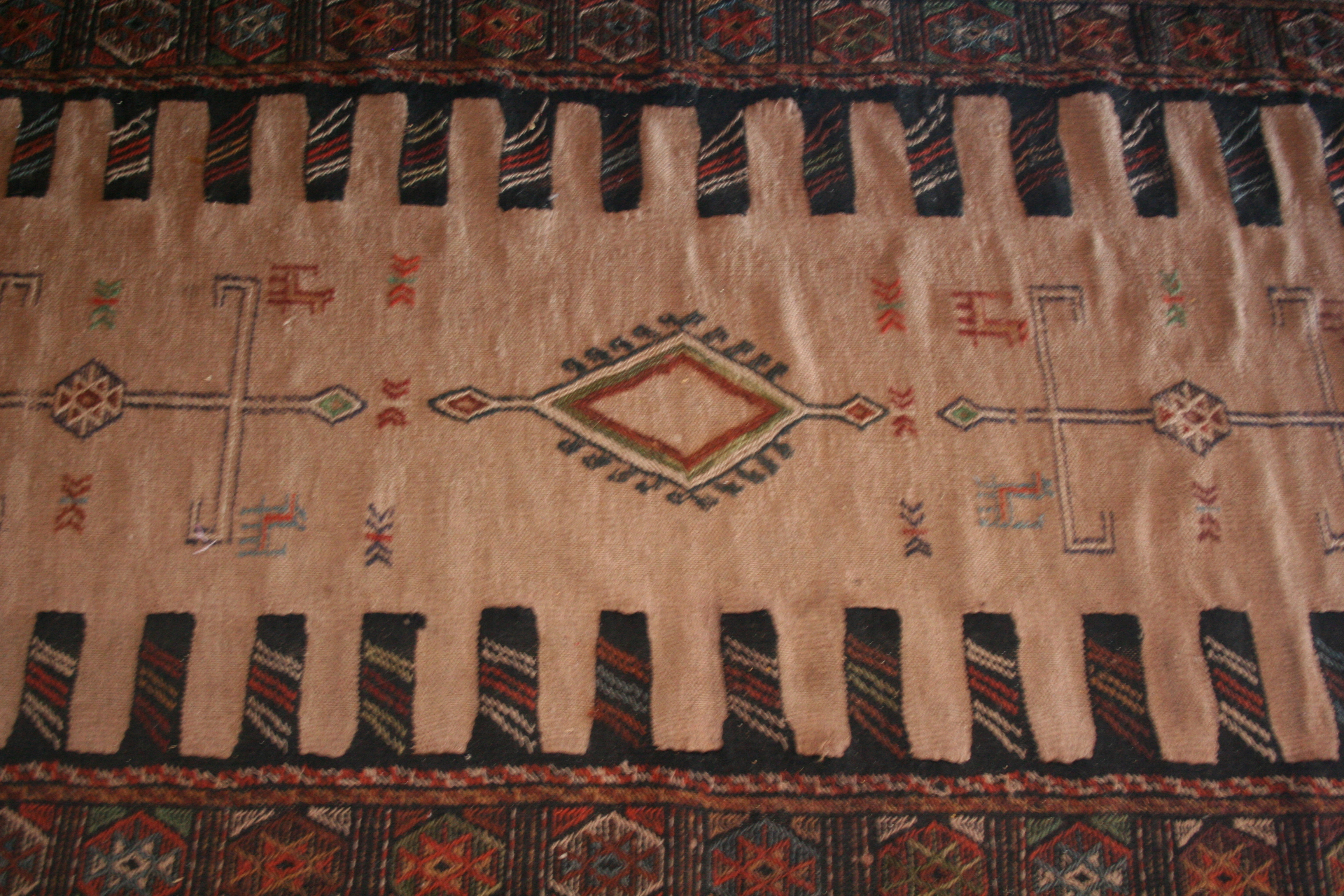 fresh area beautiful rugs of rug rizzyhomerugs sowsu sagegreen southwestern firstumcnewiberia southwest