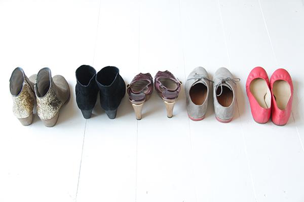 shoes_La La Lovely