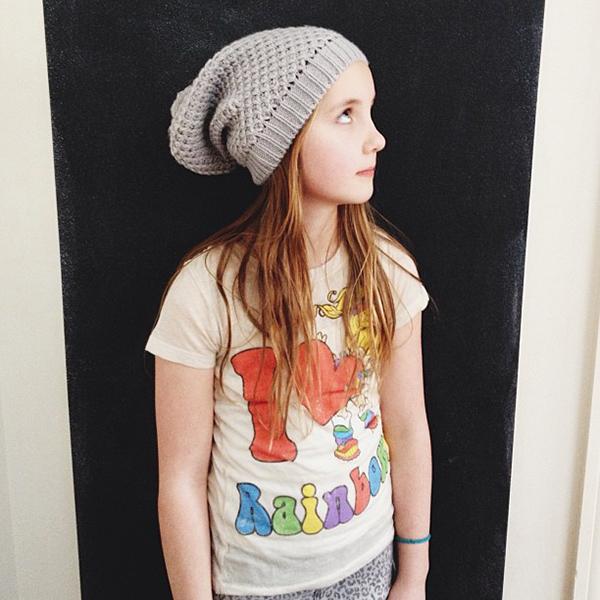 ella,age10_La La Lovely