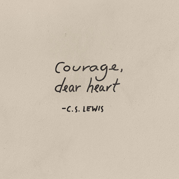 courage-dear-heart