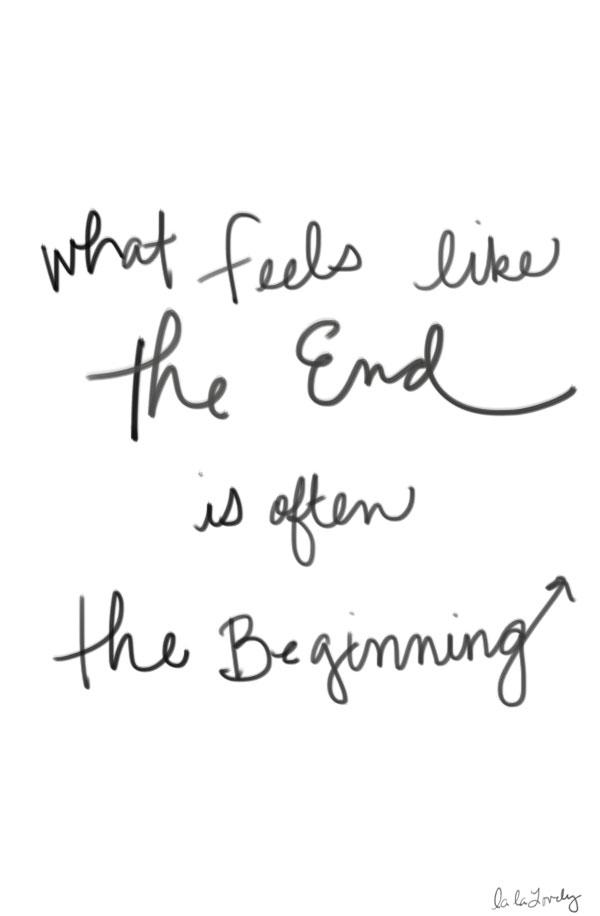 end-is-the-begnning-via-la-la-lovely