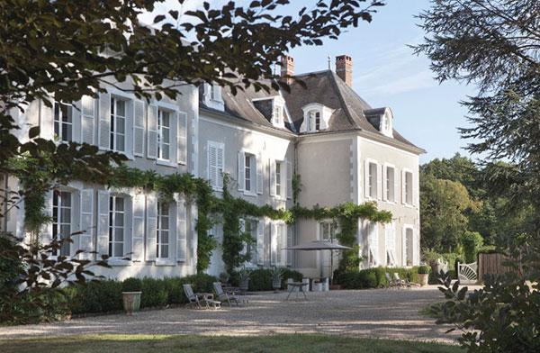 chateau5_lalalovely