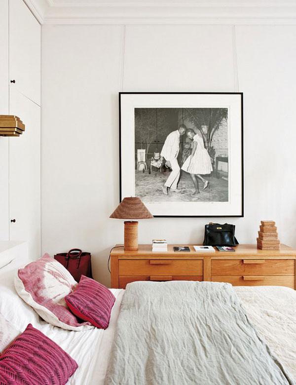 la-la-loving-spanish-bedroom