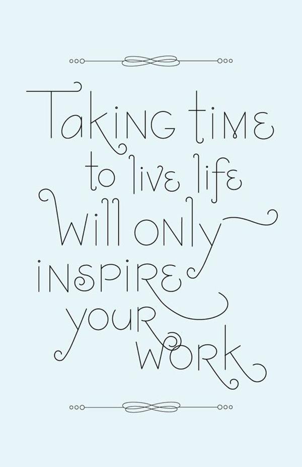 live-life-quote