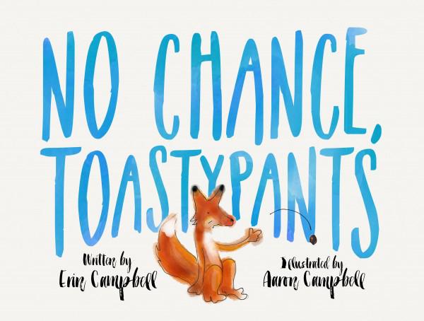 la-la-loving-no-chance-toasty-pants
