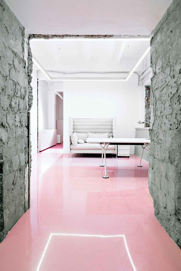 Anderson Floors