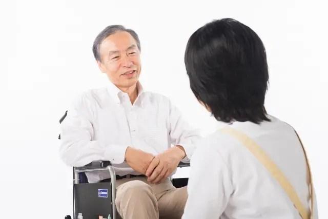 患者に寄り添い、尊厳を守るために。患者の自己決定と看護師の役割 - LALANURSE(ララナース)