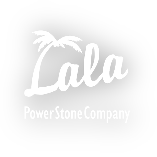 LALA Power Stone Company