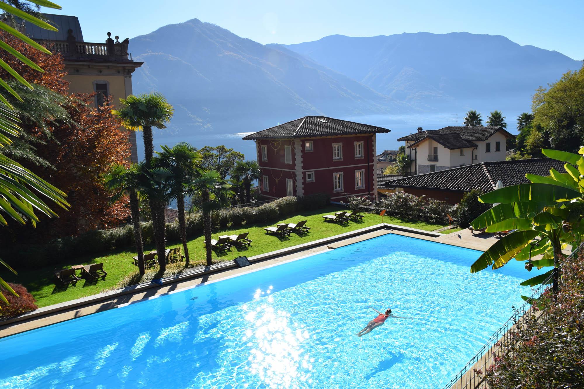 Tudo sobre Lago di Como  Norte da Itlia  Dicas de viagem