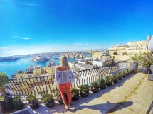 Roteiro Dicas De Malta - Fazer Em Gozo Comino