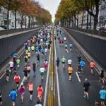 オリンピック札幌でマラソン観戦する時のおすすめ場所は?場所取りは何時からいいの?