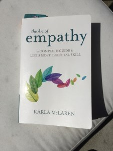 Art of Empathy