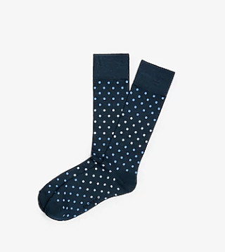 Express socks