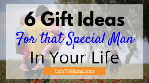 Special Gift