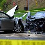 CT Personal Injury Lawyers | Injured in car accident - Lawyer Twillie