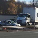 CT Personal Injury Lawyers |Injured in a CT Truck Accident Semi Truck Accident