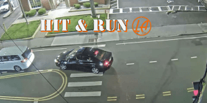 ct hit and run accident lawyer