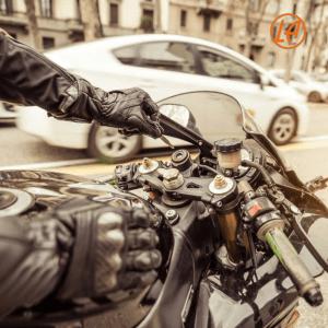 motorcycle lawyer near me | LA-LAW