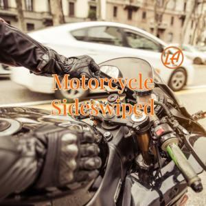 ct motorcycle lawyer la law lawyer twillie