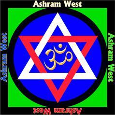 Ashram West