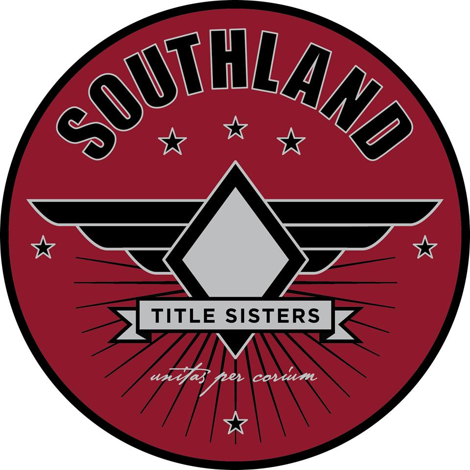 Southland Title Sisters