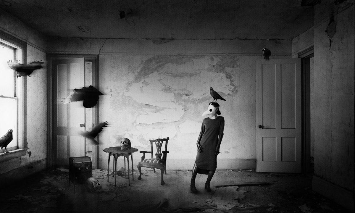 צילום אומנותי: מיכל הררי