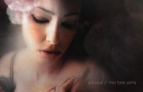 צילום הריון אומנותי: חוויה חד פעמית עם צלמת אופנה אומנותית.